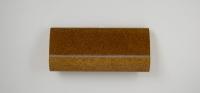 32GL Beige - terracotta